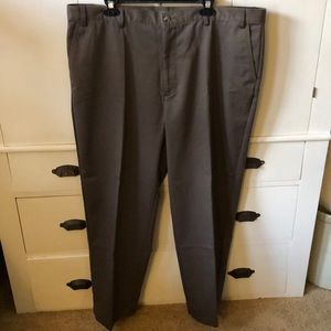 Other - Men's casual pants